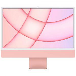 imac24-2021-m1-pink-1