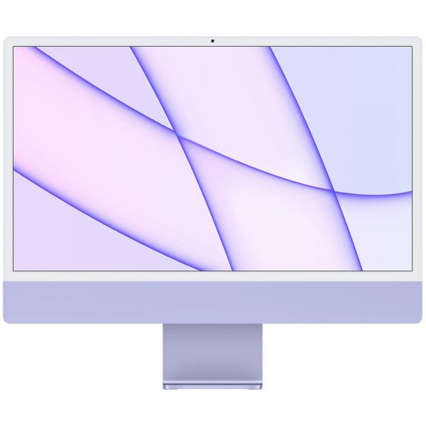 imac24-2021-m1-purple-1
