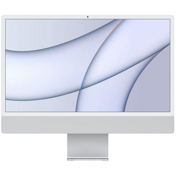imac24-2021-m1-silver-1