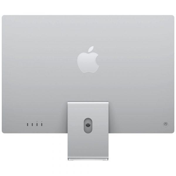 imac24-2021-m1-silver-3