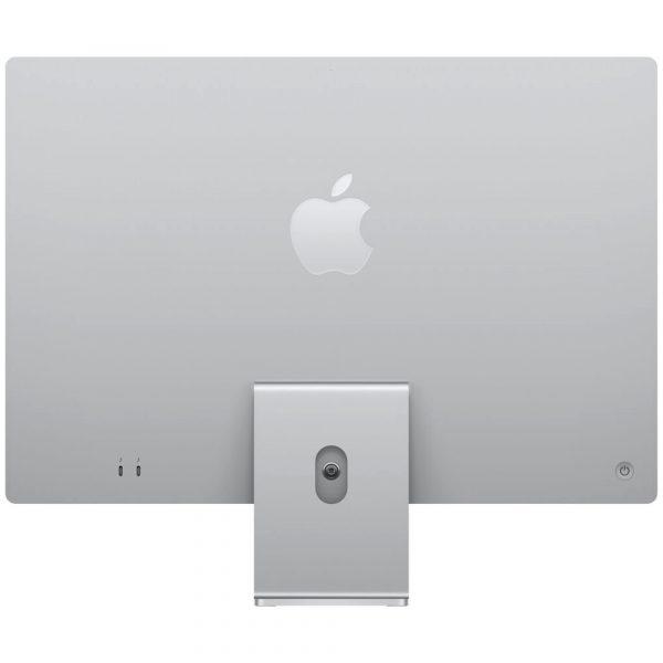 imac24-2021-m1-silver-3a