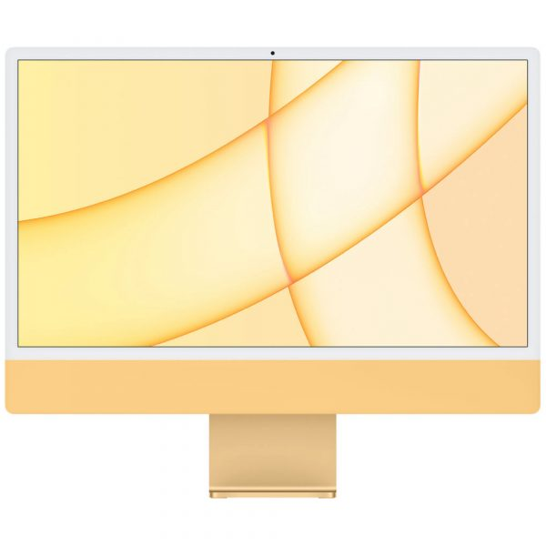 imac24-2021-m1-yellow-1