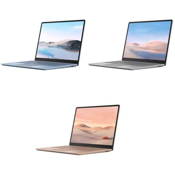 surface-laptop-go-all-1
