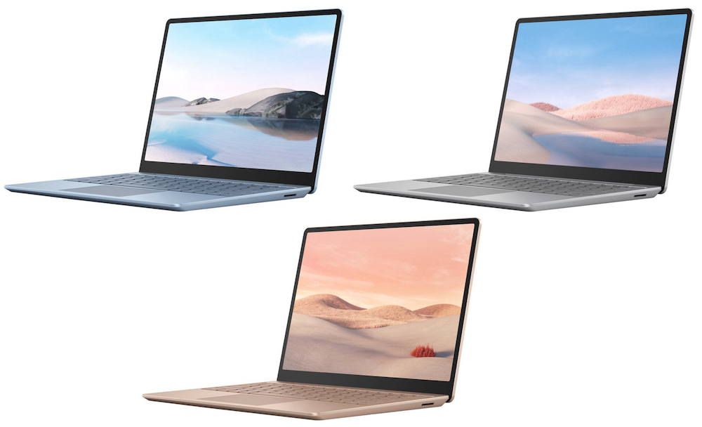 surface-laptop-go-all-1a