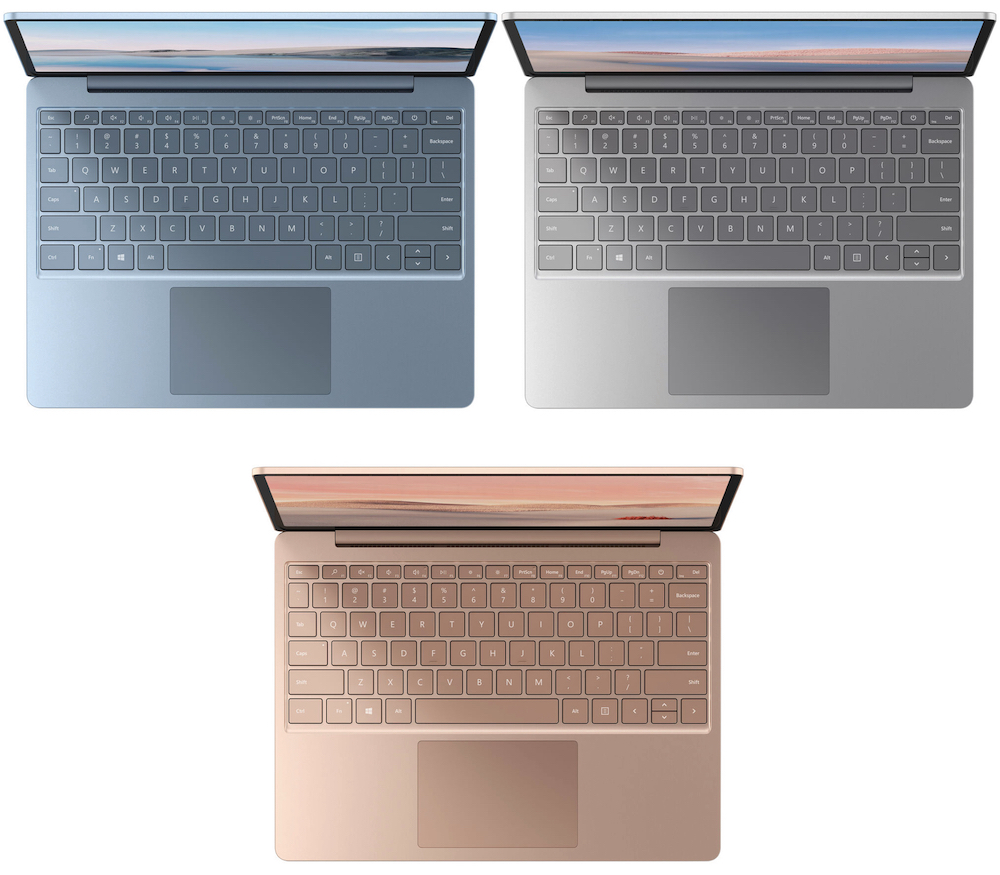 surface-laptop-go-all-3