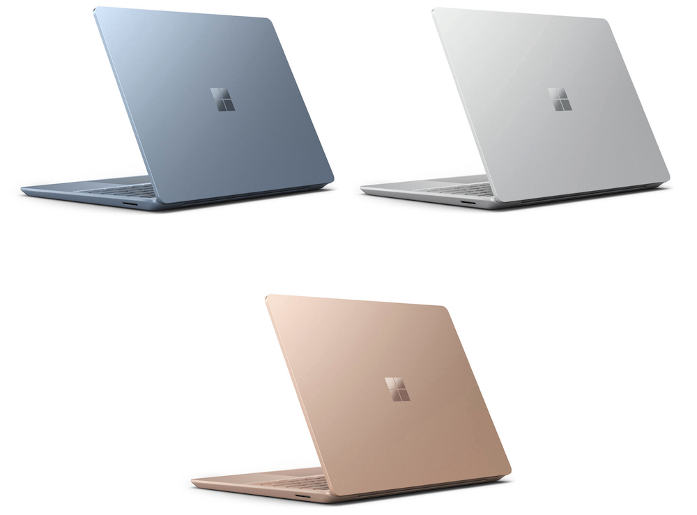 surface-laptop-go-all-4