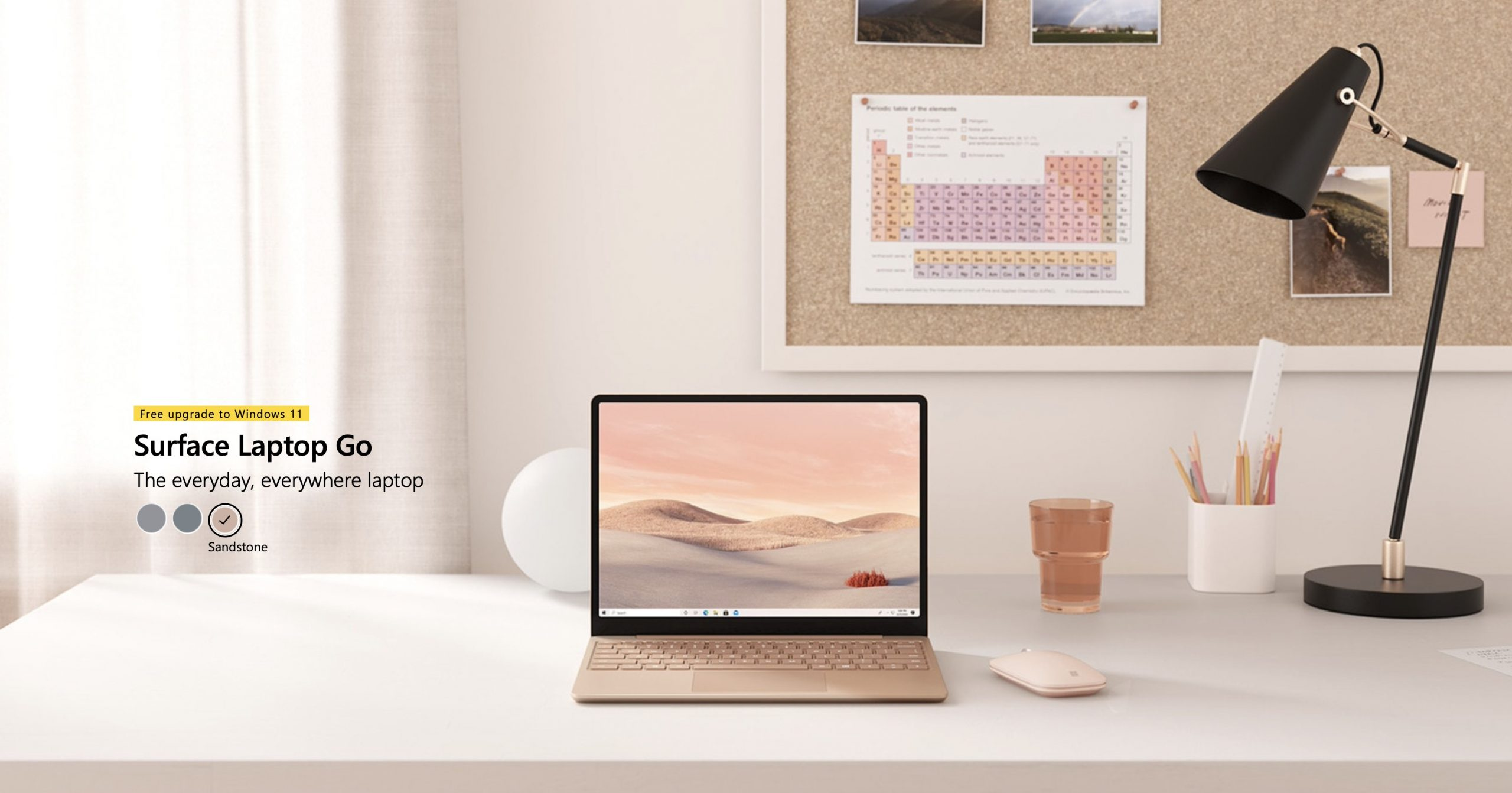 surface-laptop-go-all-7