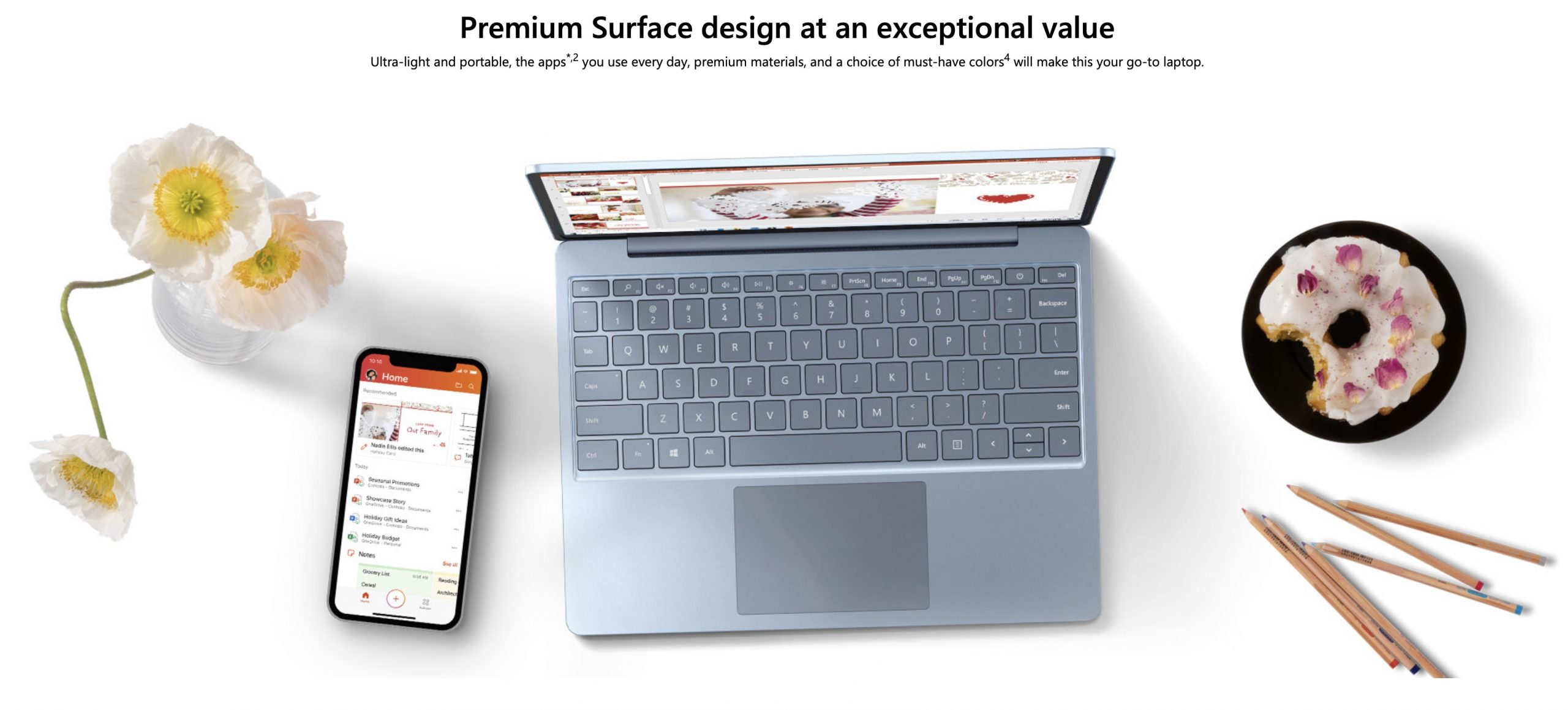 surface-laptop-go-all-8