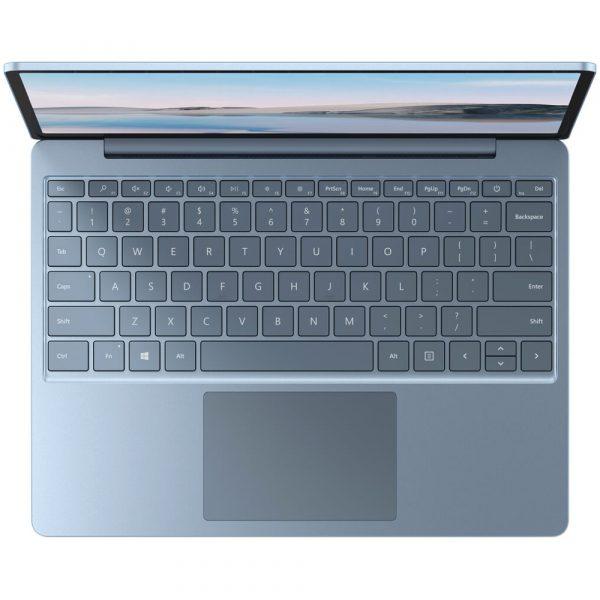 surface-laptop-go-iceblue-3