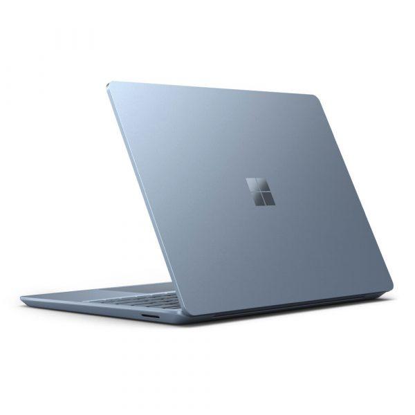 surface-laptop-go-iceblue-4