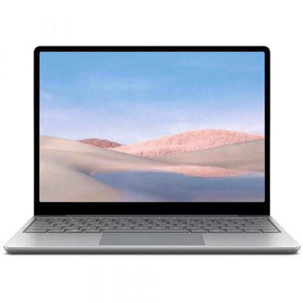surface-laptop-go-platinum-2