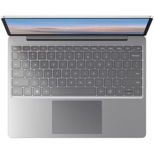 surface-laptop-go-platinum-3