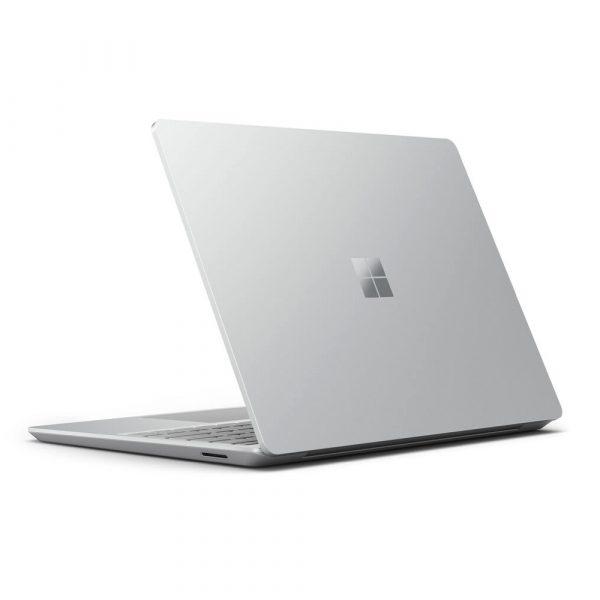 surface-laptop-go-platinum-4