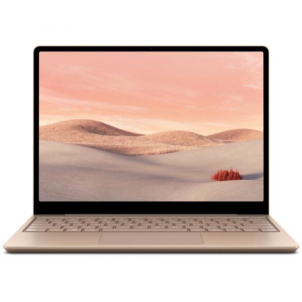 surface-laptop-go-sandstone-2