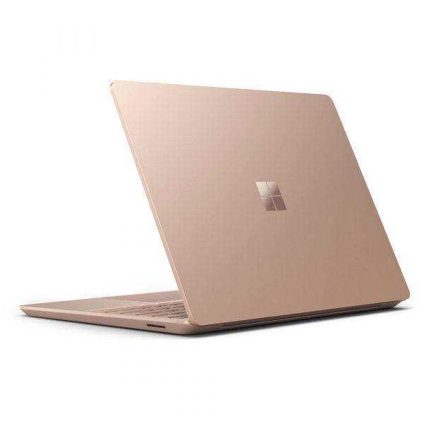 surface-laptop-go-sandstone-4